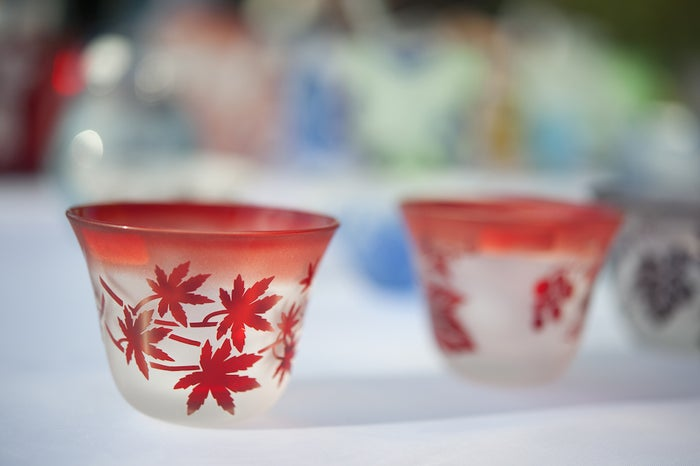 日本酒イメージ/画像提供:酒フェス実行委員会