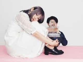 レトロな少女、アルバム『1限目モダン』収録曲「さんすうのこたえ」のMV解禁