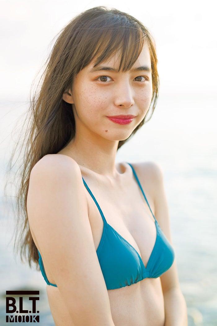 井桁弘恵(提供写真)<br>