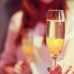 モデルプレス - 飲み会で男性がドキッとする4つの行動