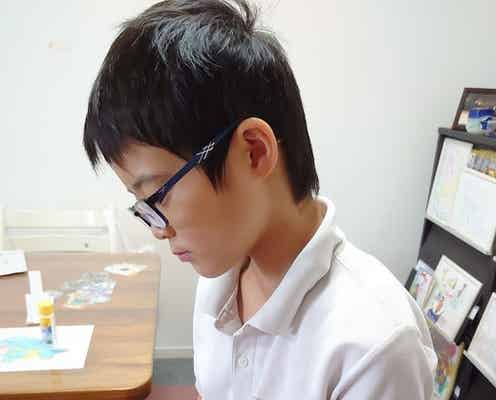 山田花子、朝から長男に大声で怒った理由「解りやすく、落ち込んでいる」