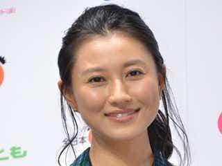 菊川怜「とくダネ!」卒業を生報告 これまでを振り返る