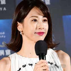 モデルプレス - 加藤綾子、結婚願望を明かす