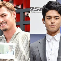 菅谷哲也、「テラハ」今井洋介さんの急死悔やむ「もっとたくさん会って話をすればよかった」