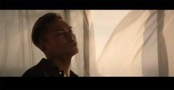 今市隆二「ONE DAY」MVより(提供画像)