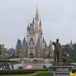 過去最悪287億円赤字 ディズニー新エリアで回復も オリエンタルランド4~12月期決算