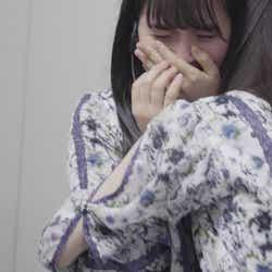 大園桃子/『いつのまにか、ここにいる Documentary of 乃木坂46』(提供写真)