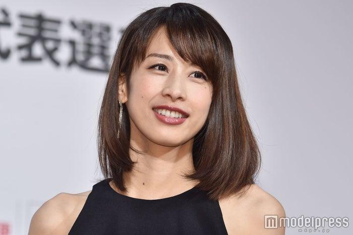 綾子 妊娠 加藤