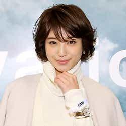 モデルプレス - モデル出岡美咲、昨年離婚していた 2019年に結婚