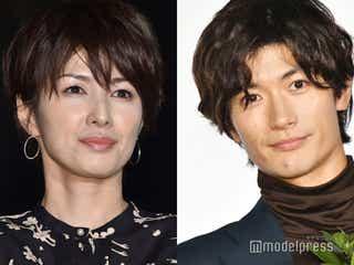 吉瀬美智子、三浦春馬さん訃報に悲痛「もう1度会いたいよ、春ちゃん」 「ブラッディ・マンデイ」で共演