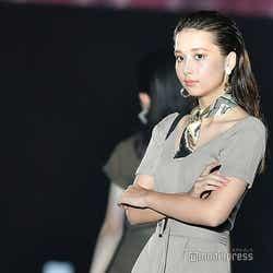 Niki(C)モデルプレス