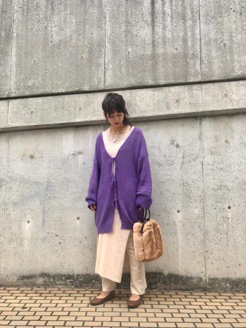yuzu-41554-113609-9ukrk8.jpg