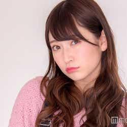 モデルプレス - NMB48吉田朱里と「紅白歌合戦」裏トーク 山本彩との感動エピソード&ファンに感謝も<モデルプレスインタビュー>