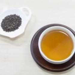 プーアル茶は嫁入り道具だった!? 初めての人におすすめの中国茶は…