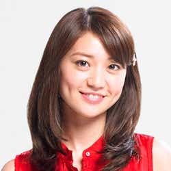 モデルプレス - 草なぎ剛、主演ドラマで大島優子と三角関係 どん底ホームレスの復讐劇