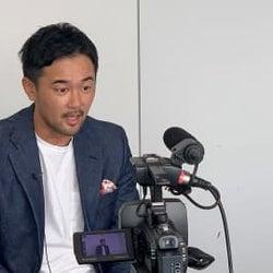 WBO世界フライ級王座決定戦「中谷潤人vsジーメル・マグラモ」 解説に山中慎介