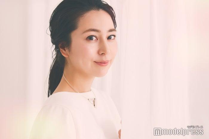 岡西佑奈(C)モデルプレス