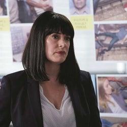 『クリミナル・マインド』エミリー役 パジェット・ブリュースター、リバイバル版について前向きに考えている