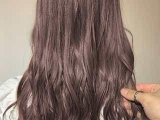 人気のショコラブラウンの髪色6選|好印象なモテヘアカラー!