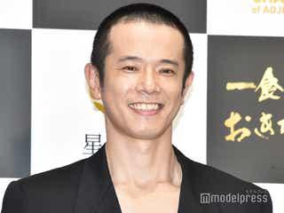庄司智春、妻・藤本美貴との第3子は「まだ名前が決まっていない」