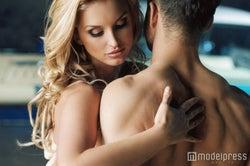 筋肉フェチの女子がつい見てしまう男性の筋肉5選 妄想が止まらない
