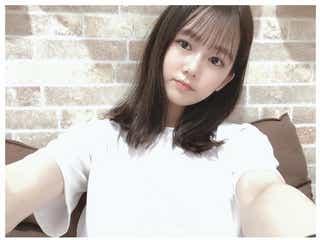 「ボンビーガール」出演の美女・川口葵が話題 STU48オーディション経験も