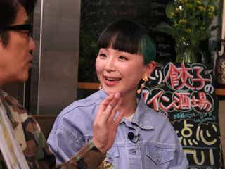 松田優作さんの長女・松田ゆう姫、兄・龍平&翔太との激しい兄妹げんか明らかに