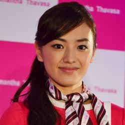 神戸コレクションモデルオーディション2011準グランプリの斎藤夏美