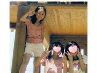元乃木坂46衛藤美彩、18年前の姿を公開「可愛すぎてえぐい」と反響
