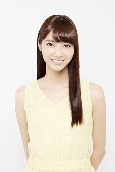 globe MUSIC VIDEOドラマプロジェクトの第3弾「FACES PLACES」で主演をつとめた新川優愛