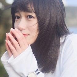 名古屋市立大学・伊早坂美月 (提供写真)