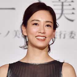 モデルプレス - 水川あさみ、夫・窪田正孝との2ショット公開 インスタで結婚祝福に感謝