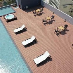 沖縄石垣島に新ホテル「THIRD」オールインクルーシブのリゾート2020年8月開業