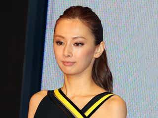 北川景子、『金スマ』で謎に包まれた私生活を暴露? 視聴者の質問にガチ回答