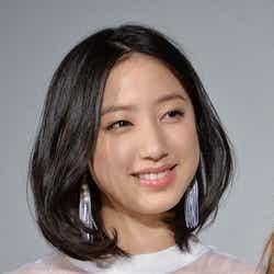 モデルプレス - E-girls坂東希、Instagram開始「待ってました」とファン歓喜