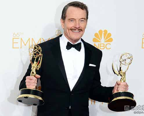 海外ドラマの最高峰が集結 第67回エミー賞、ノミネート発表