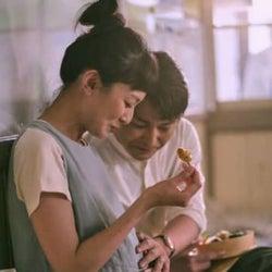 """齊藤工監督『フードロア:Life in a Box』予告編、""""食""""をテーマにアジアの気鋭監督が集結"""