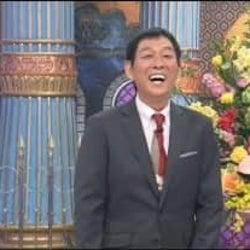 「さんま御殿」クセ強め強烈キャラが大集合!坂口涼太郎が大暴走!滝沢カレンの野望はCDデビュー!?