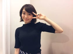 飯豊まりえ・江野沢愛美・ちぃぽぽ・みちょぱ…ファンへ熱烈メッセージ「みなさんの応援が不可欠」