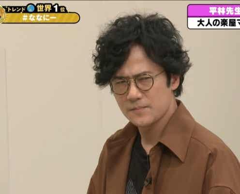 """「腹が立ってくる」稲垣吾郎、""""鬼のマナー講師""""からの痛烈ダメ出しに悲鳴"""