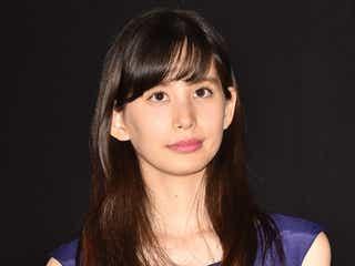 「リュウソウジャー」金城茉奈さん、死去 25歳