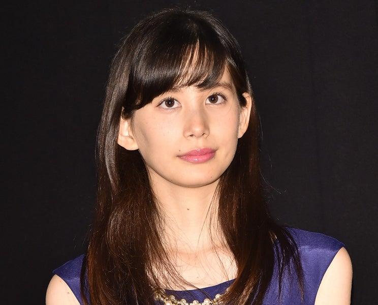 「リュウソウジャー」金城茉奈さん、死去 享年25歳