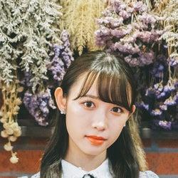 「ミス関学」ファイナリスト山本瑠香 元AKB48が憧れのミスコン出場【いま最も美しい女子大生】