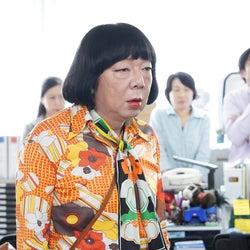 「俺のスカート、どこ行った?」9話あらすじ 原田(古田新太)、教師になった理由