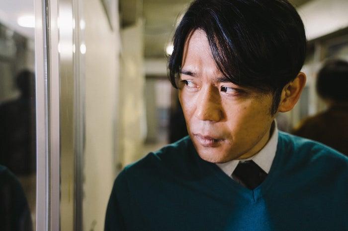 岡田義徳/「電影少女-VIDEO GIRL MAI 2019-」第8話より(C)『電影少女 2019』製作委員会