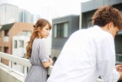 男女は「結婚したい」時期のズレがある!同年代の彼の結婚に踏み切れない理由とは?