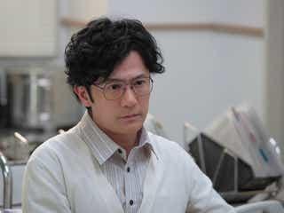 稲垣吾郎「スカーレット」出演 朝ドラでの特別な思い出明かす「心に誓った」