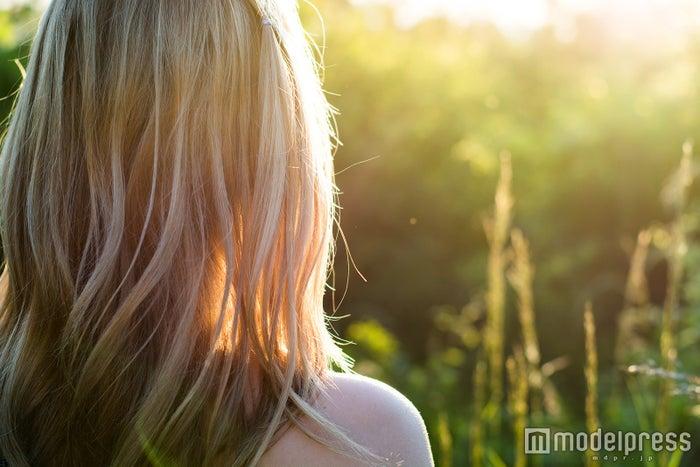 前向きな人生のために(photo by laszlolorik/Fotolia)