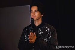 """田口 淳之介、初のソロツアー&海外公演に密着 成功を収めた""""台北の舞台裏""""では…"""