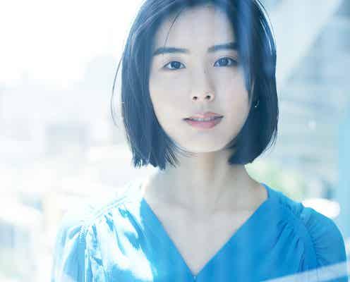 「ボイスⅡ」拉致事件の女子高生役・花岡すみれとは 素朴さが魅力の新人女優【注目の人物】